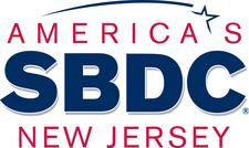 America's Small Business Development Center - New Jersey (NJSBDC) logo