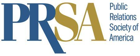 PRSA Greater Cleveland Chapter's Annual Business & The...