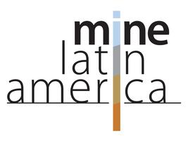 mineLatinAmerica 2014