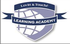 Lovitt & Touché Learning Academy logo