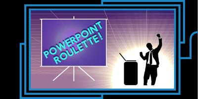 Powerpoint Roulette