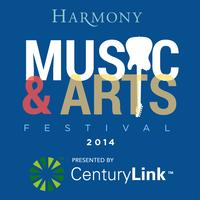 Harmony Music & Arts Festival presented by CenturyLink