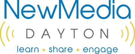 New Media Dayton Tweet-Up