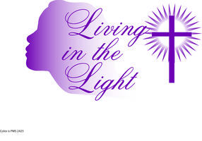 "BBC ""Living in the Light"" Women's Conference 2014..."