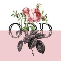 OddBall 2014 Presented by Meijer