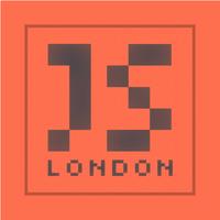 London JS Create the Web