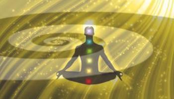 Hypnotic & Vortex Healing® Guided Meditation
