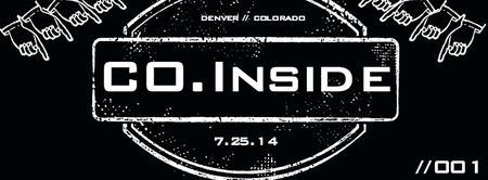 CO.Inside 001