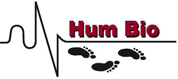 HumBio Open House Reunion Extravaganza 2014