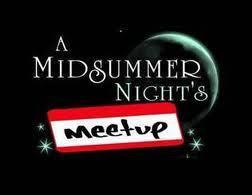 Mid Summer Night's Singles Bash w/ Live DJ & Ice...