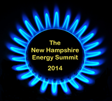 The New Hampshire Energy Summit 2014