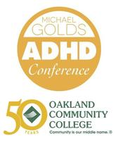 Michael Golds ADHD Memorial Conference 2014