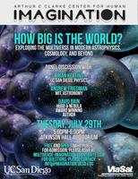 How Big is the World?: Exploring the Multiverse in...