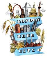 Pete Brown: Beer & Music Matching