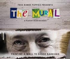 PULSE of The Arc's  Red Carpet Premiere: The Mural