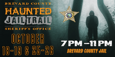 Get Inmate Information : Brevard County Sheriff's Office