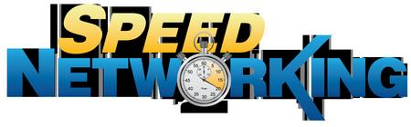 TAJCCLA Speed Networking