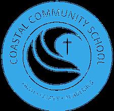 Coastal Community School logo