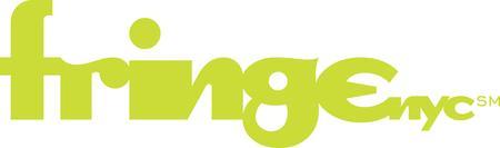 Sitting Shiva - FringeNYC