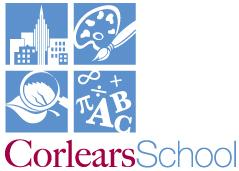 Corlears School Afterschool Program