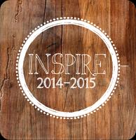 INSPIRE 2014-2015