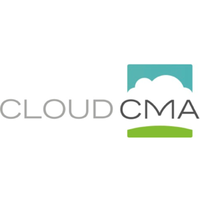 Marketplace Vendor - Cloud CMA @ DMAR Central
