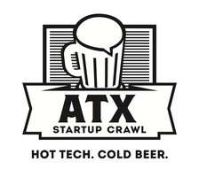 ATX Startup Crawl 2014 Registration for Startups and...