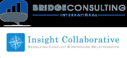 1-Day Negotiation Skills Workshop