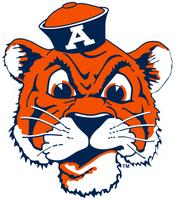 Auburn/UGA Pre game BBQ