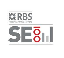 RBS SE100 Index & Awards