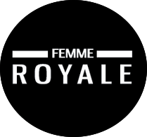 Femme Royale Women's Competition at CrossFit Max...