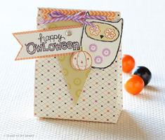 **SOLD OUT!** Oct. 11 Create with Rachel - All Day...