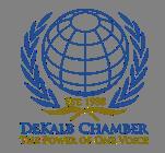 Coffee & Conversations with DeKalb Chamber - December...