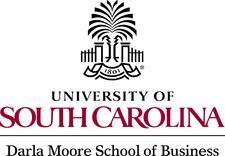 CIBER@MOORE.SC.EDU    logo