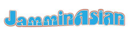 Jammin'Asian: Asian-American Variety Show