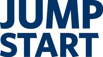 UBC Jump Start Tour - Sunday August 17th
