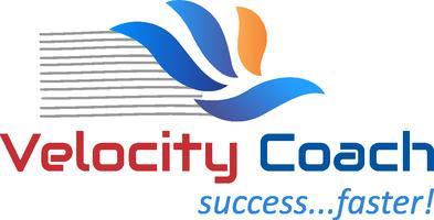 Velocity Coach Melbourne August 2014