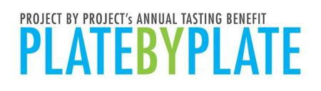 Plate by Plate 2014 - 16th Annual Tasting Benefit...