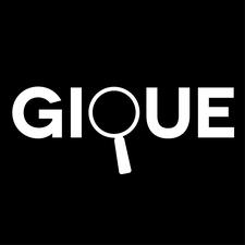 Gique logo