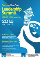 2014 Saehan NextGen Leadership Summit