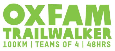 Oxfam Trailwalker Perth - Volunteer Training