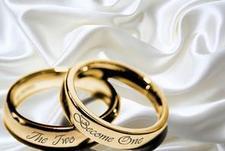 Muslim Matrimonial Marriage Events logo