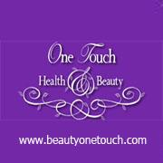 One Touch Health & Beauty VIP Event