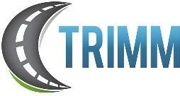 Polish National TRIMM event