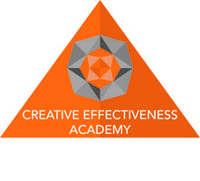 Creative Effectiveness September Workshop
