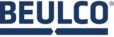 BEULCO GmbH & Co. KG logo