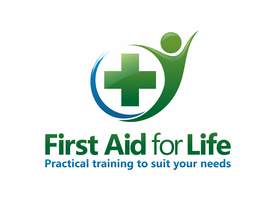 Emergency First Aid course - covering adult, child and baby,...