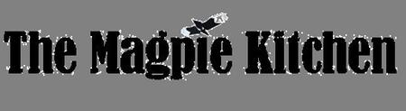 The Magpie Kitchen