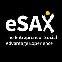 October 8, 2014 eSAX (The Entrepreneur Social...