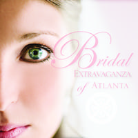 Bridal Extravaganza of Atlanta - Saturday, Feb. 2, 2013